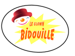 LOGO FINAL BIDOUILLE EN PNG 32 TRANSPARENT (Copier) (2)