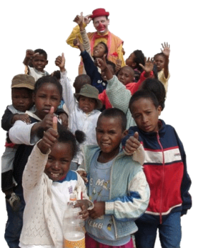 PHOTOS AVEC ENFANTS TRANSPARENT PNG 8